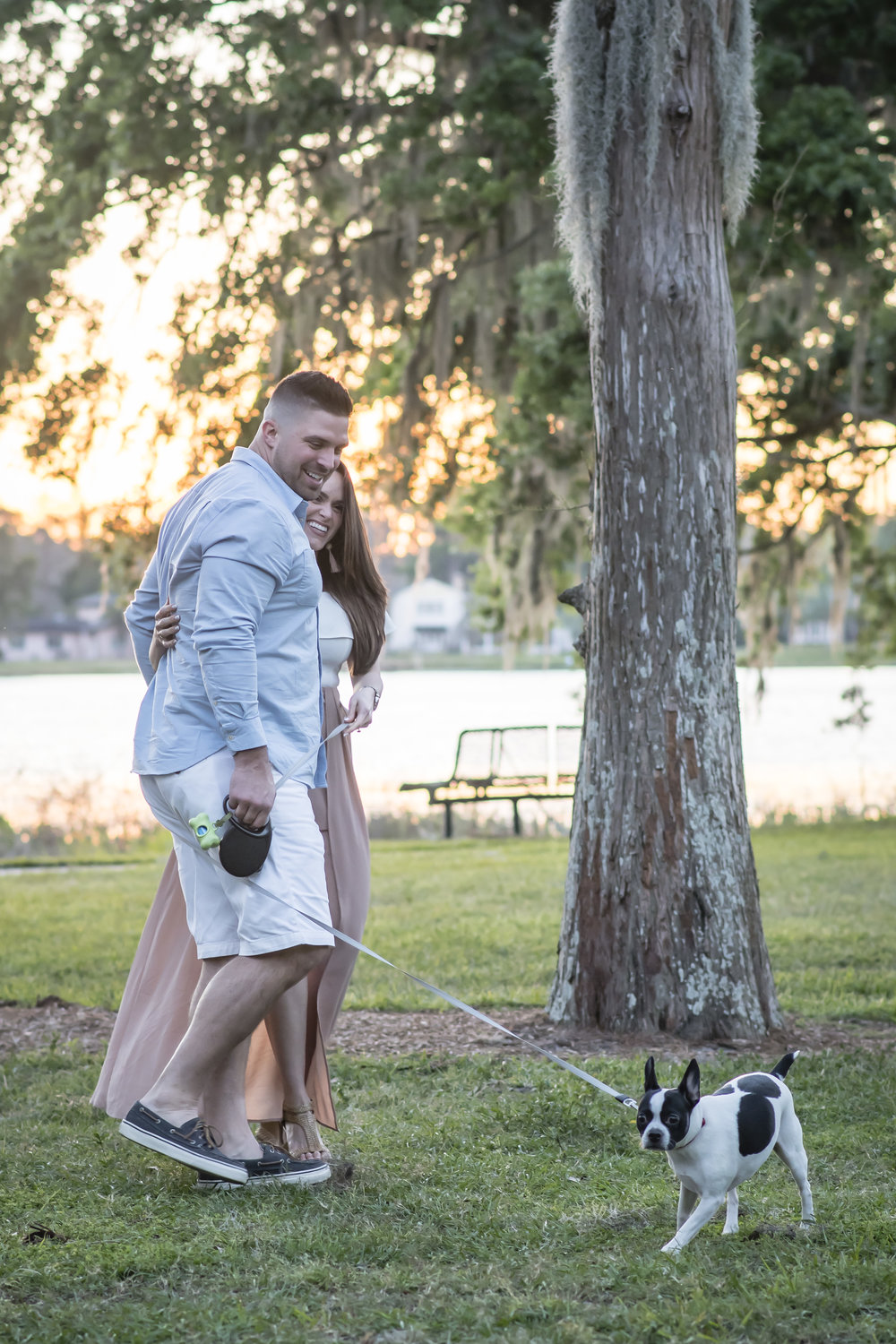 cypress-grove-park-engagement-session-orlando-photographer-yanitza-ninett-24.jpg