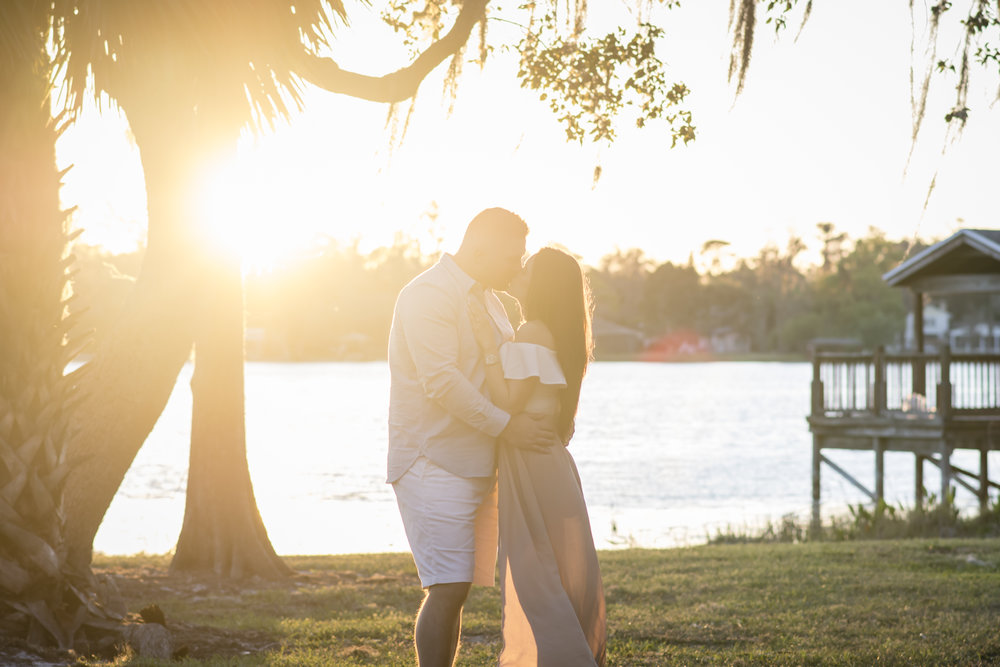 cypress-grove-park-engagement-session-orlando-photographer-yanitza-ninett-1-2.jpg