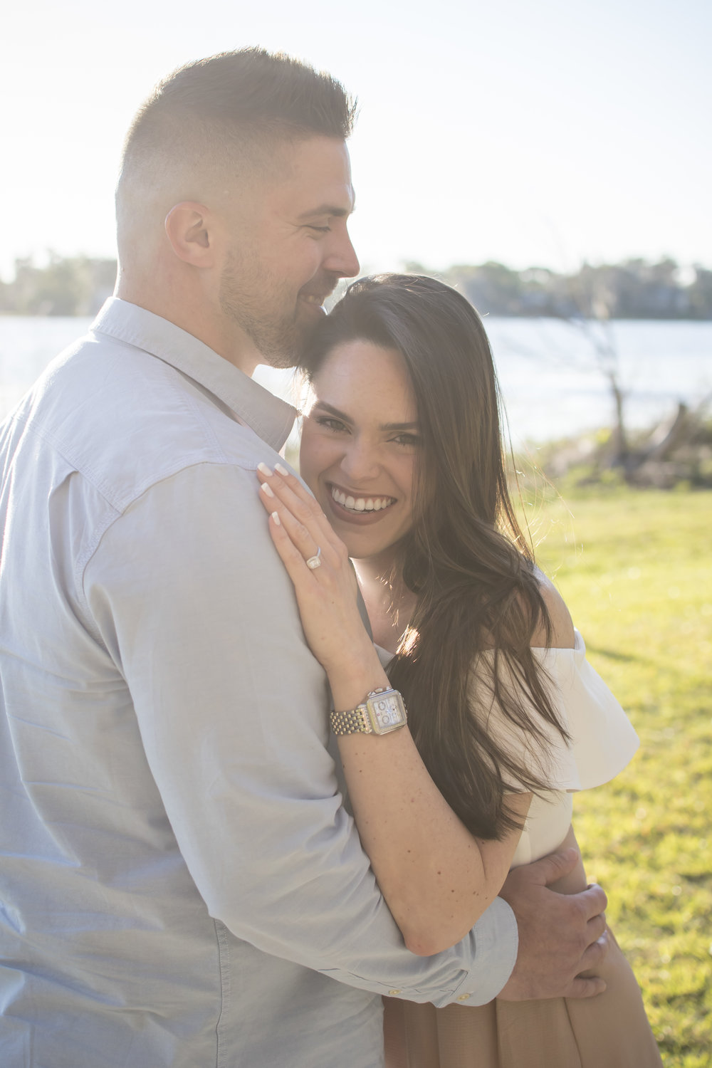 cypress-grove-park-engagement-session-orlando-photographer-yanitza-ninett-1-3.jpg