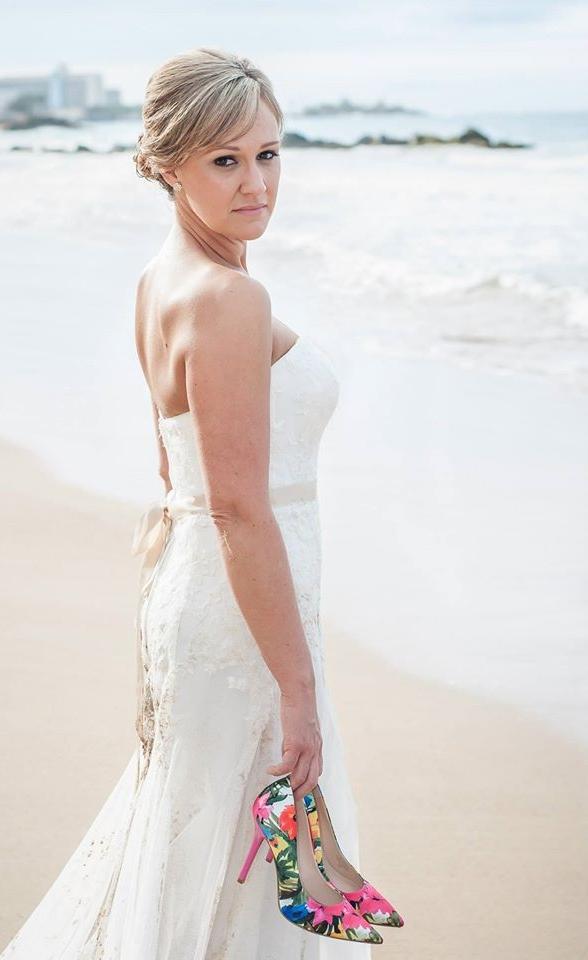 beach-wedding-photographer-yanitza-ninett.jpg