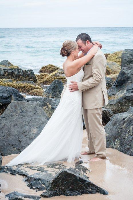 beach-wedding-photographer-yanitza-ninett-1.jpg