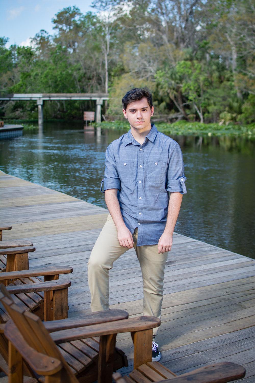 high-school-senior-photos-lake-brantley-photographer-yanitza-ninett-12.jpg