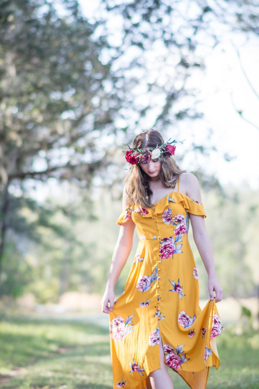 floral-headpiece-fashion-photoshoot-geneva-central-florida-photographer-yanitza-ninett-5.jpg