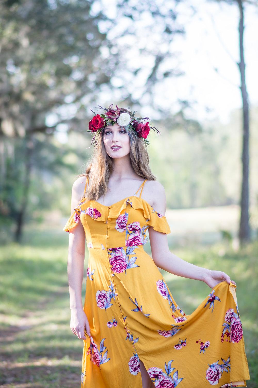 floral-headpiece-fashion-photoshoot-geneva-central-florida-photographer-yanitza-ninett-1-3.jpg
