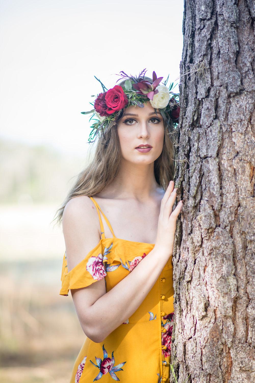floral-headpiece-fashion-photoshoot-geneva-central-florida-photographer-yanitza-ninett-8.jpg