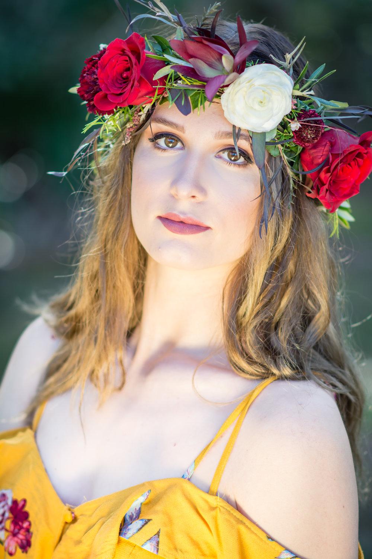 floral-headpiece-fashion-photoshoot-geneva-central-florida-photographer-yanitza-ninett-12.jpg