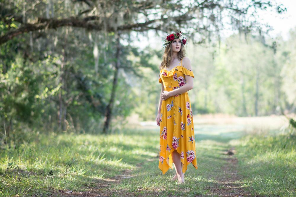 floral-headpiece-fashion-photoshoot-geneva-central-florida-photographer-yanitza-ninett-17.jpg