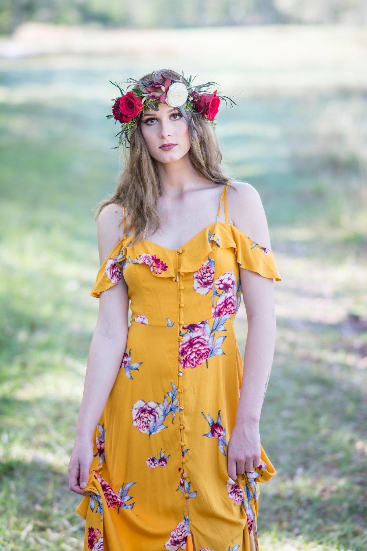 floral-headpiece-fashion-photoshoot-geneva-central-florida-photographer-yanitza-ninett-19.jpg