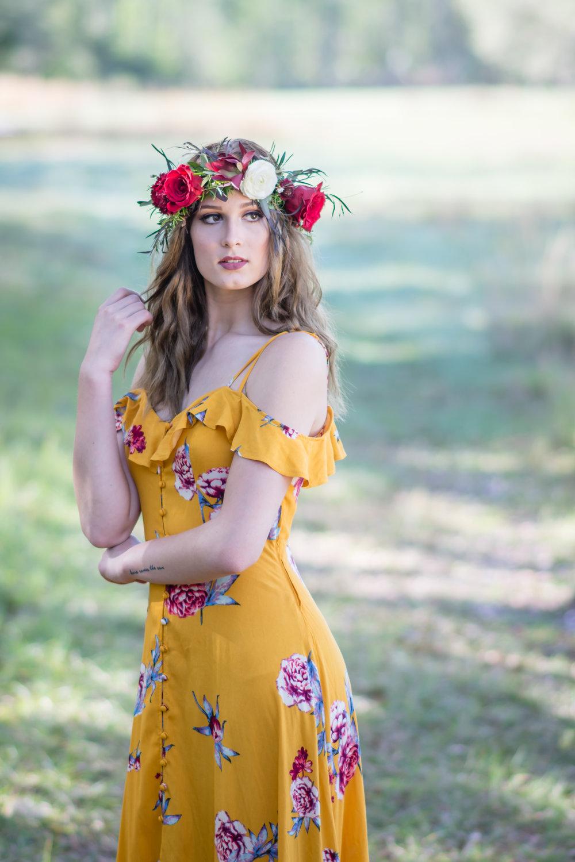 floral-headpiece-fashion-photoshoot-geneva-central-florida-photographer-yanitza-ninett-22.jpg