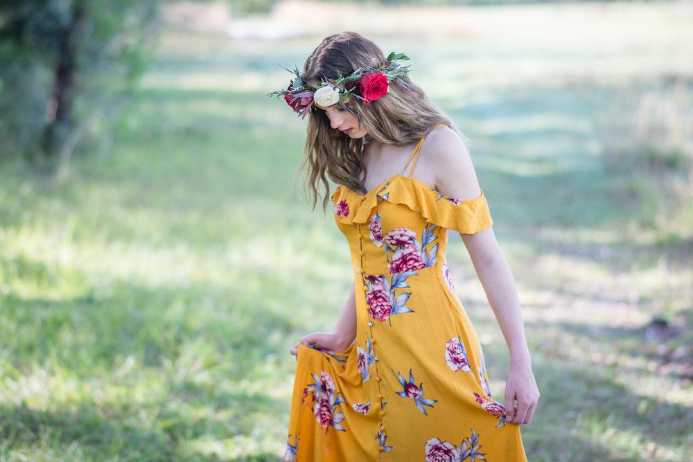 floral-headpiece-fashion-photoshoot-geneva-central-florida-photographer-yanitza-ninett-23.jpg