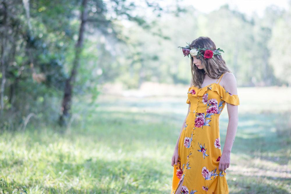 floral-headpiece-fashion-photoshoot-geneva-central-florida-photographer-yanitza-ninett-24.jpg