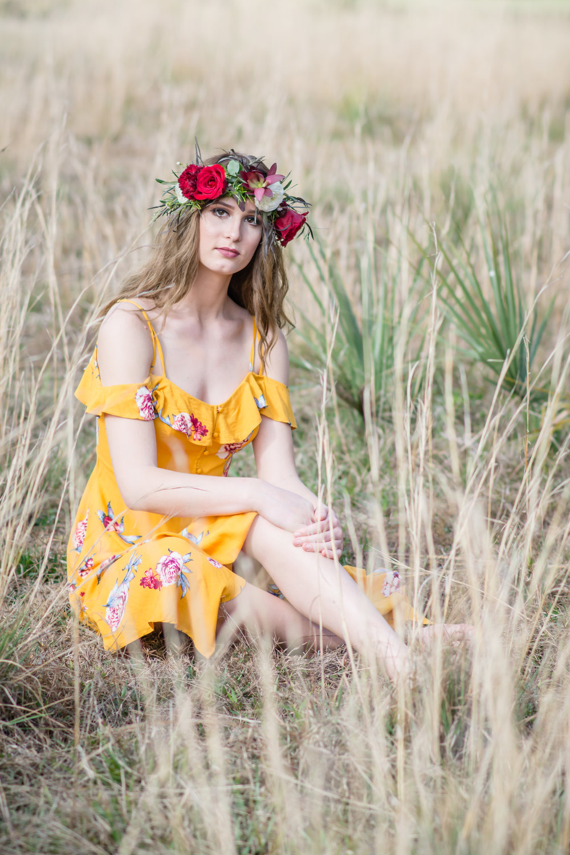floral-headpiece-fashion-photoshoot-geneva-central-florida-photographer-yanitza-ninett-37.jpg