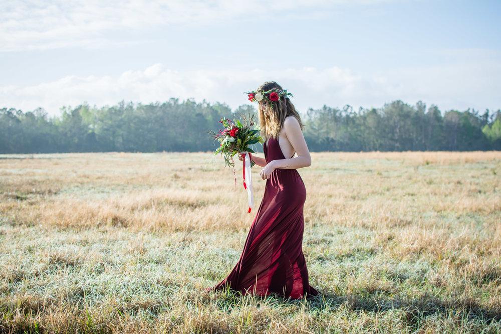 whimsical-bridal-inspiration-fashion-photoshoot-geneva-photographer-yanitza-ninett-3.jpg