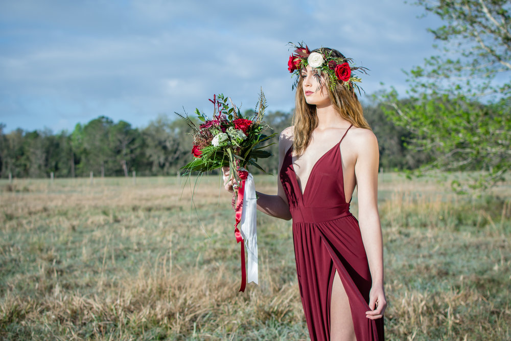 whimsical-bridal-inspiration-fashion-photoshoot-geneva-photographer-yanitza-ninett-5.jpg