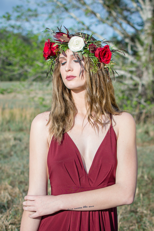 whimsical-bridal-inspiration-fashion-photoshoot-geneva-photographer-yanitza-ninett-9.jpg