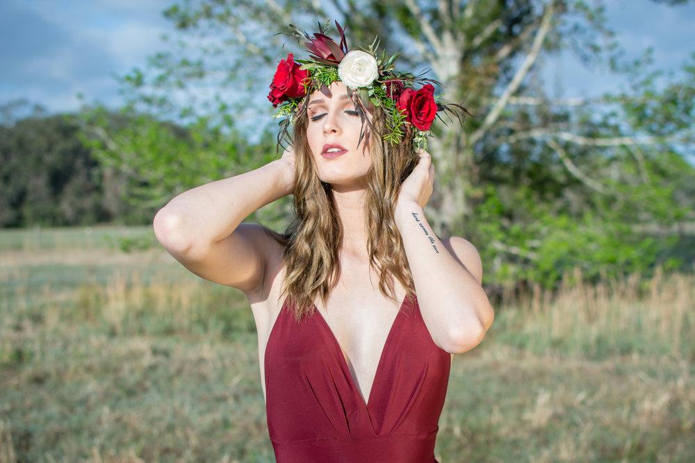whimsical-bridal-inspiration-fashion-photoshoot-geneva-photographer-yanitza-ninett-13.jpg