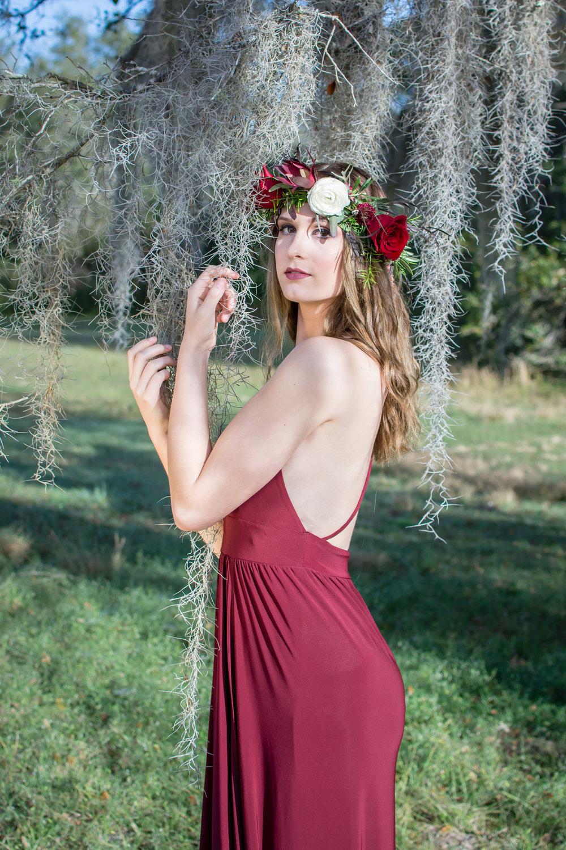 whimsical-bridal-inspiration-fashion-photoshoot-geneva-photographer-yanitza-ninett-17.jpg