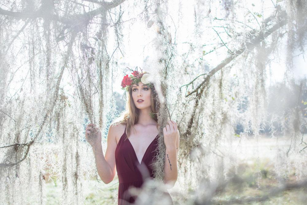 whimsical-bridal-inspiration-fashion-photoshoot-geneva-photographer-yanitza-ninett-25.jpg