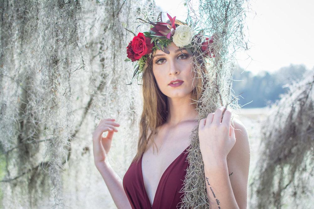 whimsical-bridal-inspiration-fashion-photoshoot-geneva-photographer-yanitza-ninett-26.jpg