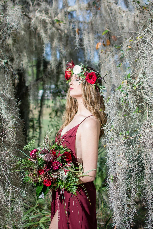 whimsical-bridal-inspiration-fashion-photoshoot-geneva-photographer-yanitza-ninett-33.jpg