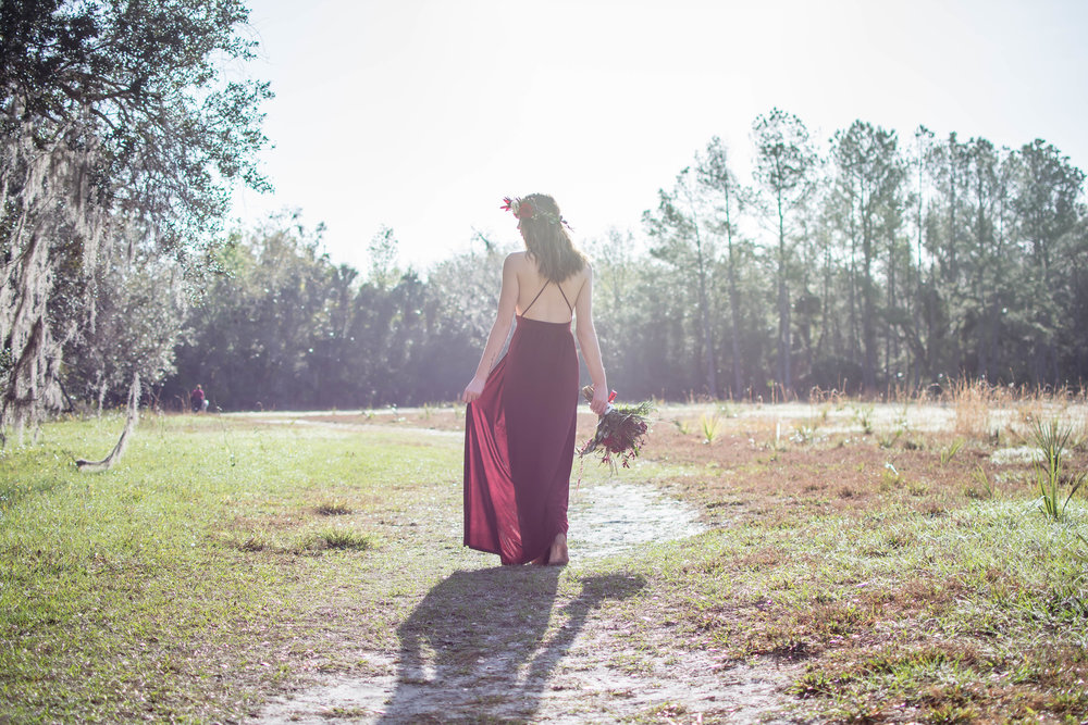 whimsical-bridal-inspiration-fashion-photoshoot-geneva-photographer-yanitza-ninett-34.jpg