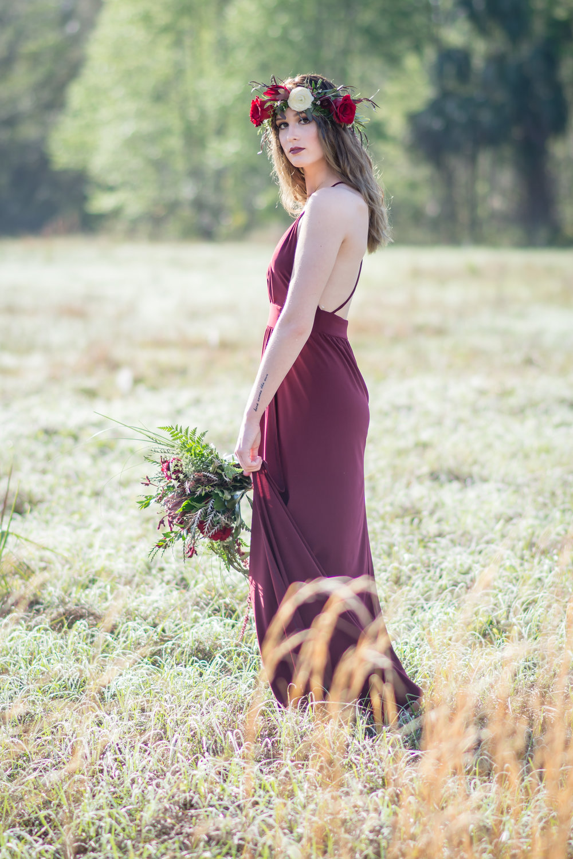 whimsical-bridal-inspiration-fashion-photoshoot-geneva-photographer-yanitza-ninett-39.jpg