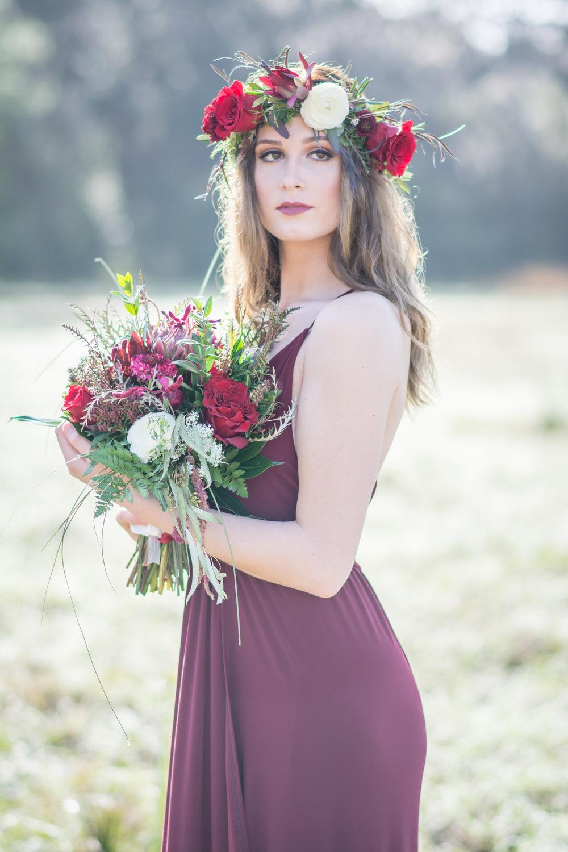 whimsical-bridal-inspiration-fashion-photoshoot-geneva-photographer-yanitza-ninett-46.jpg