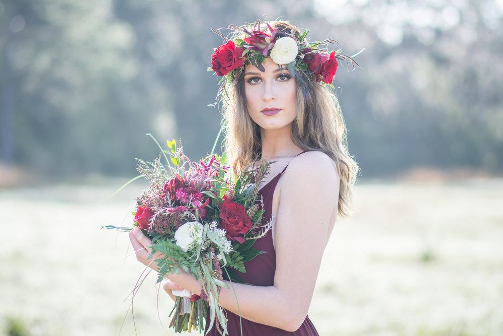 whimsical-bridal-inspiration-fashion-photoshoot-geneva-photographer-yanitza-ninett-47.jpg