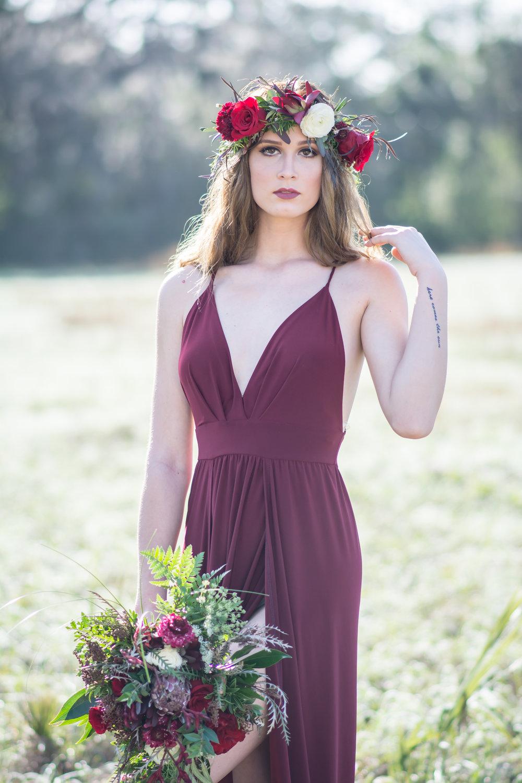 whimsical-bridal-inspiration-fashion-photoshoot-geneva-photographer-yanitza-ninett-51.jpg