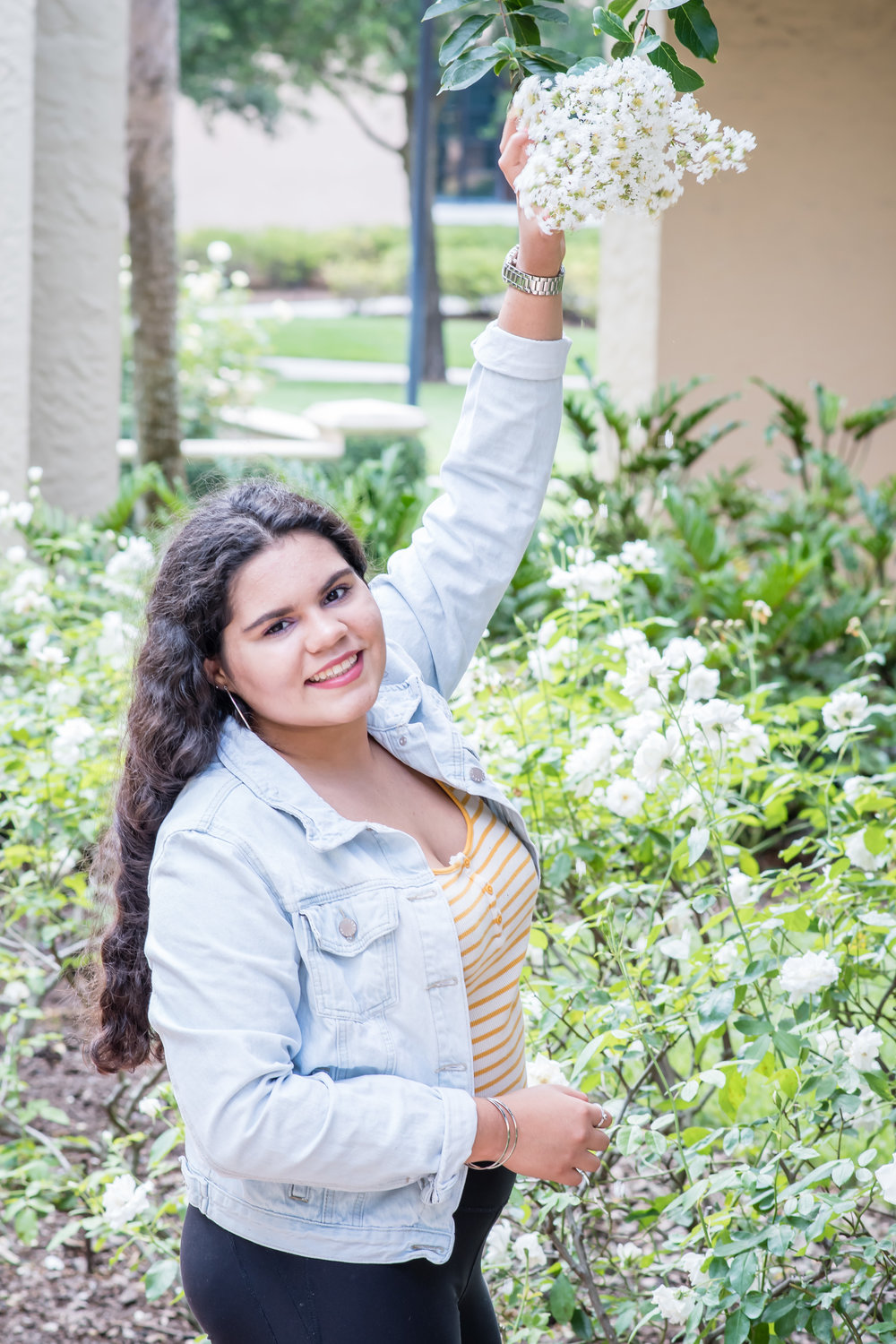 high-school-senior-photos-orlando-photographer-yanitza-ninett-5.jpg