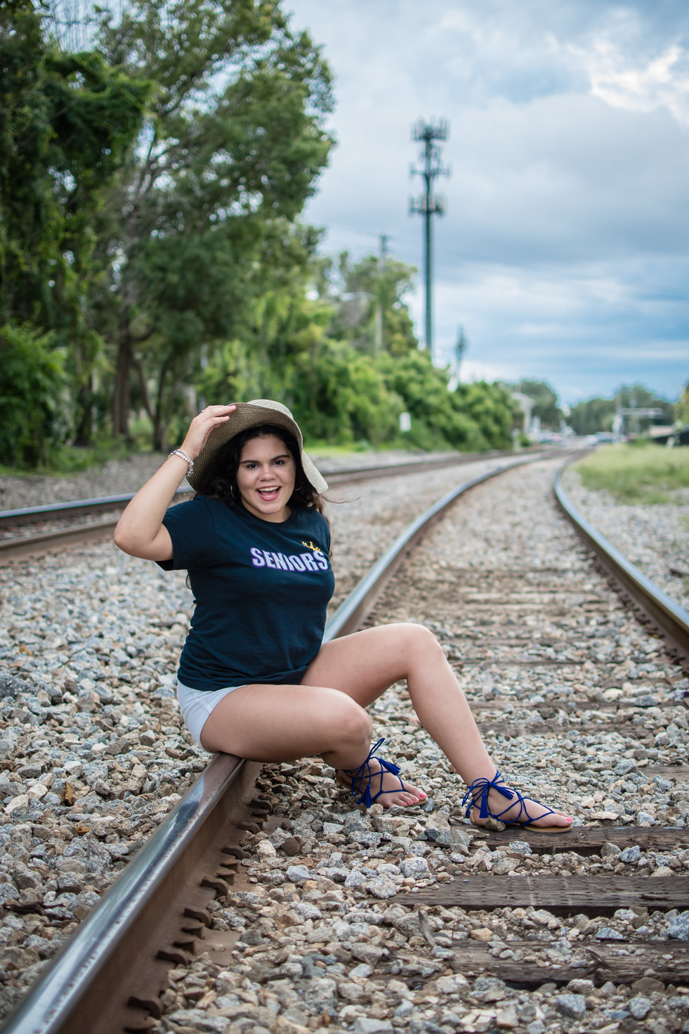 high-school-senior-photos-orlando-photographer-yanitza-ninett-28.jpg