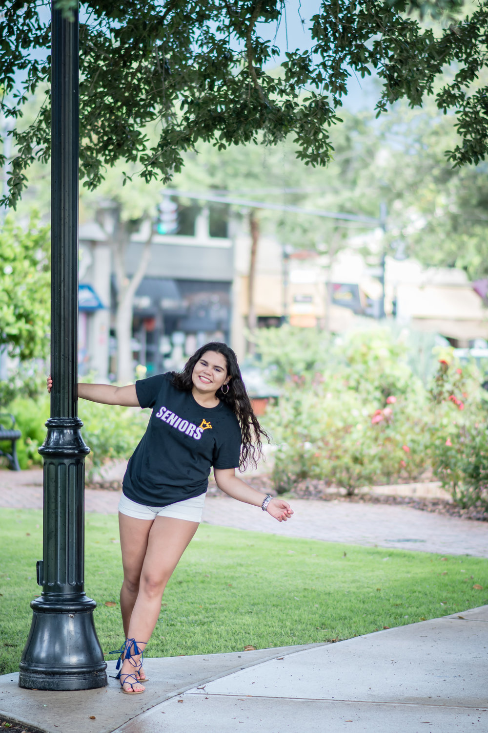 high-school-senior-photos-orlando-photographer-yanitza-ninett-43.jpg