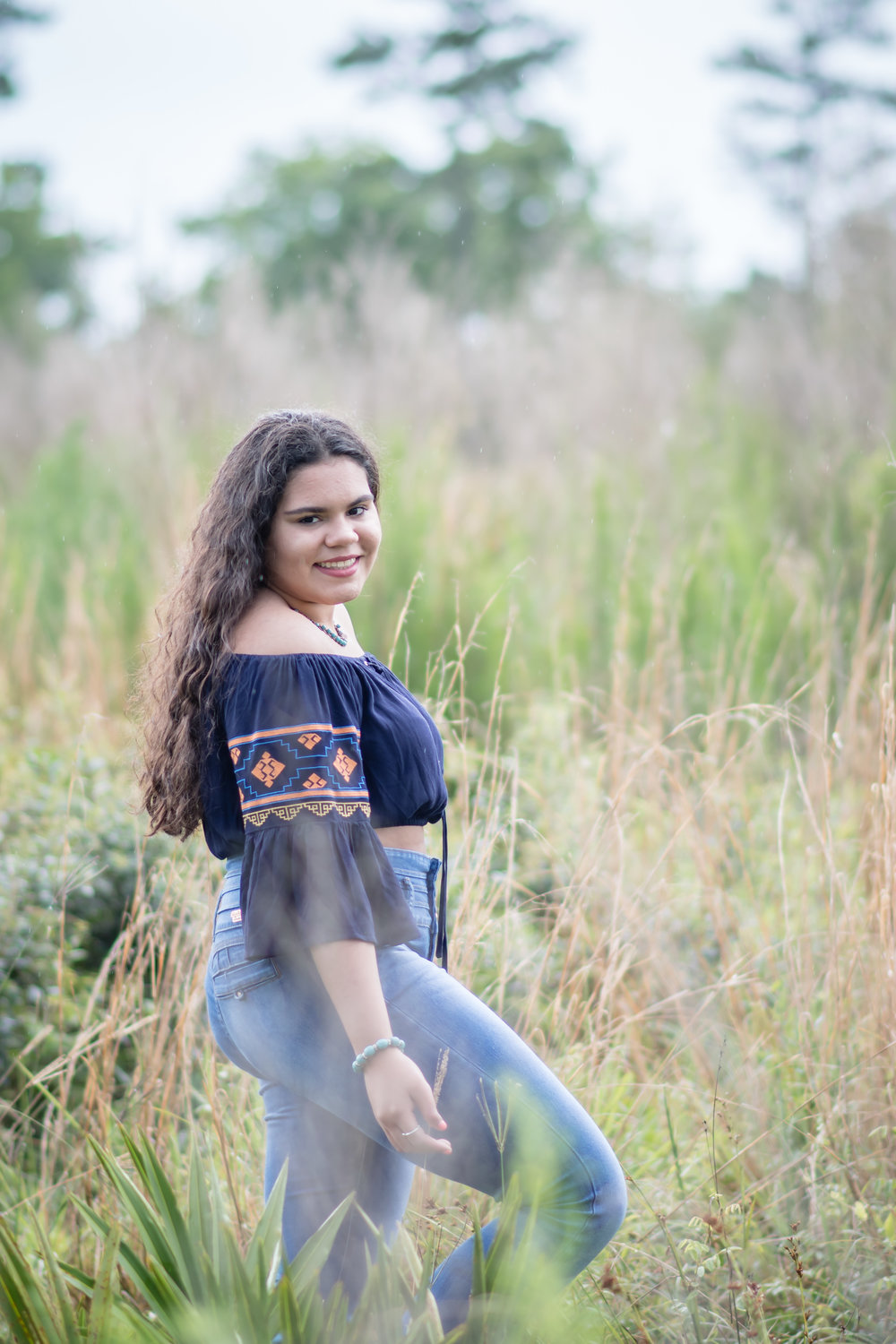 high-school-senior-photos-orlando-photographer-yanitza-ninett-62.jpg