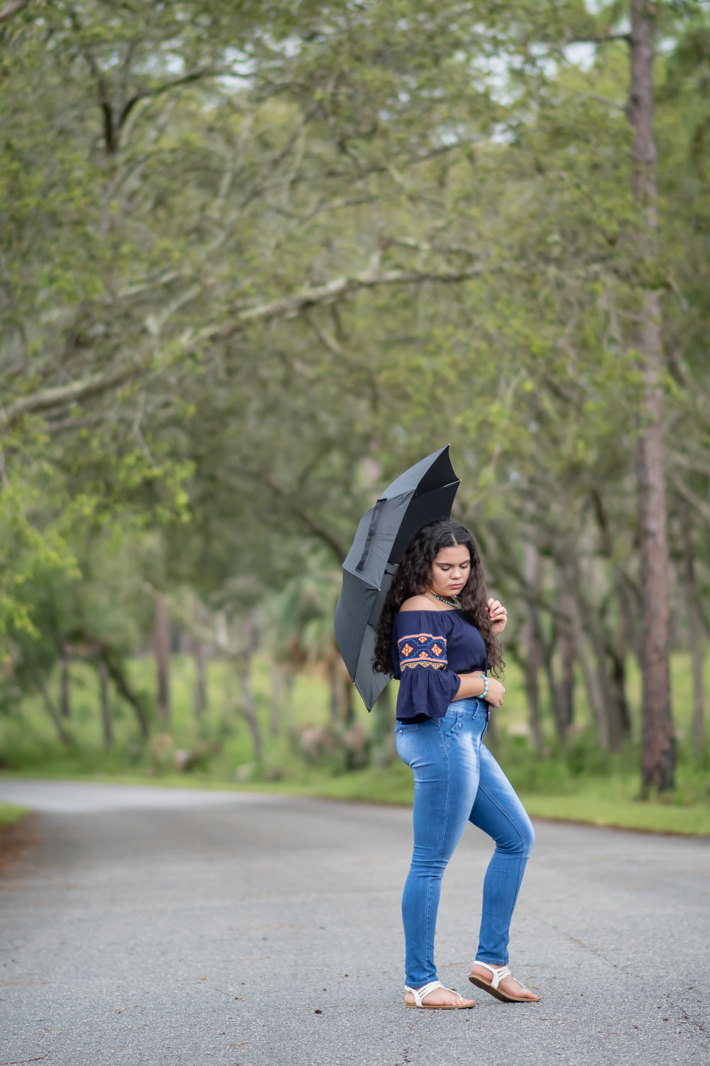 high-school-senior-photos-orlando-photographer-yanitza-ninett-66.jpg