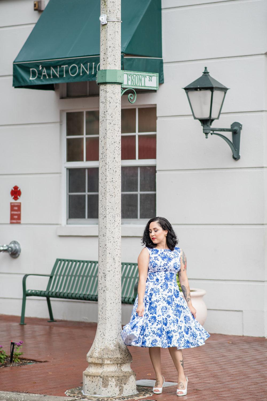 vintage-glam-inspired-photoshoot-downtown-celebration-orlando-photographer-yanitza-ninett-28.jpg