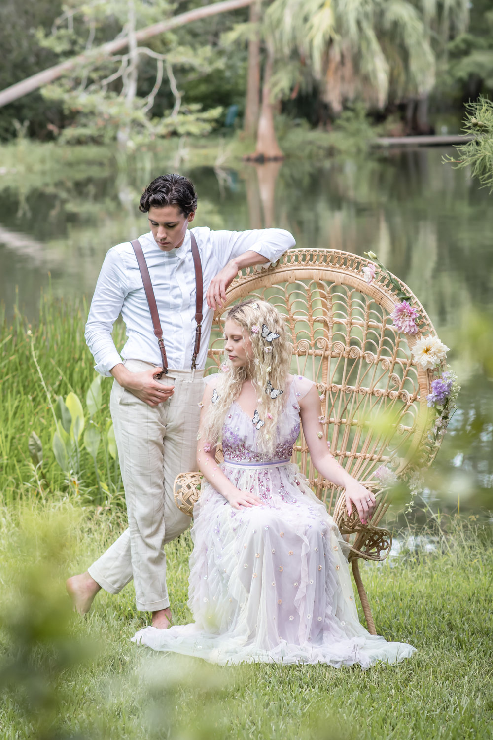 mead-botanical-garden-bridal-inspiration-photos-with-flowers-and-bubbles-orlando-photographer-yanitza-ninett-42.jpg