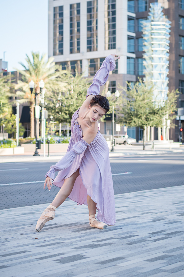 taylor-sambola-orlando-ballet-dancer-yanitza-ninett-photography-5.jpg