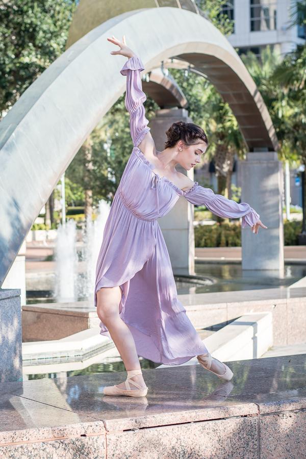taylor-sambola-orlando-ballet-dancer-yanitza-ninett-photography-21.jpg