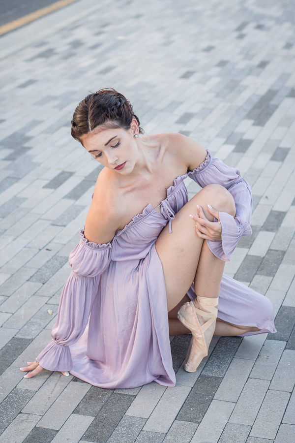 taylor-sambola-orlando-ballet-dancer-yanitza-ninett-photography-12.jpg