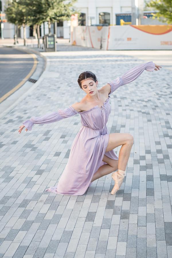 taylor-sambola-orlando-ballet-dancer-yanitza-ninett-photography-15.jpg