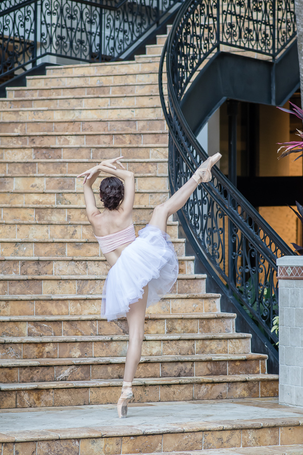 taylor-sambola-orlando-ballet-dancer-yanitza-ninett-photography-50.jpg