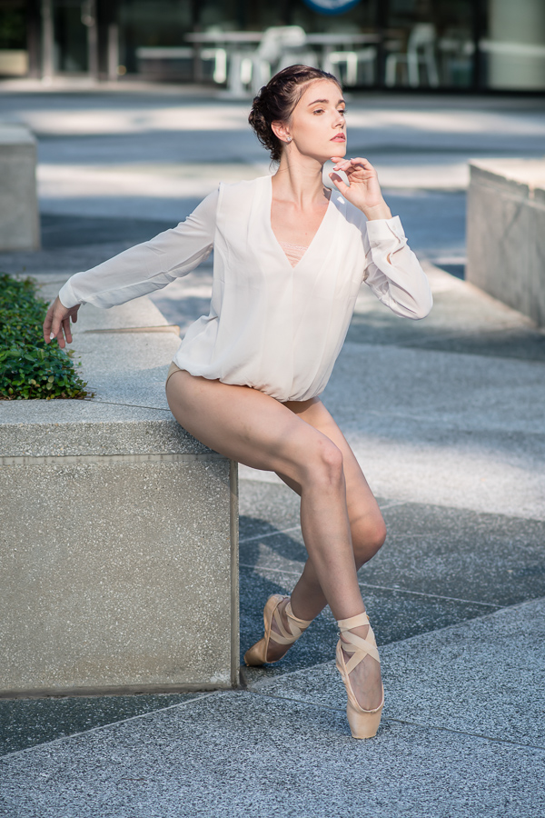 taylor-sambola-orlando-ballet-dancer-yanitza-ninett-photography-68.jpg