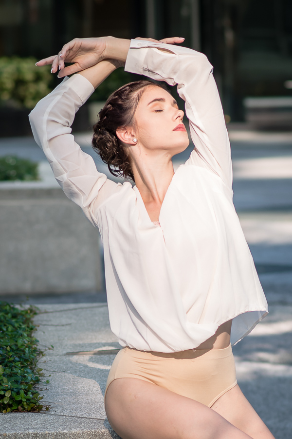 taylor-sambola-orlando-ballet-dancer-yanitza-ninett-photography-71.jpg