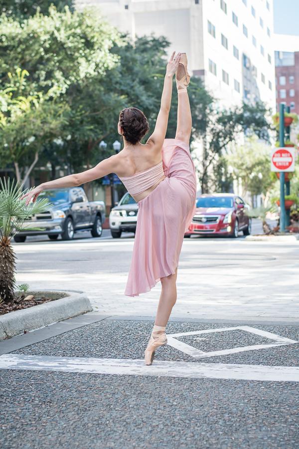 taylor-sambola-orlando-ballet-dancer-yanitza-ninett-photography-77.jpg