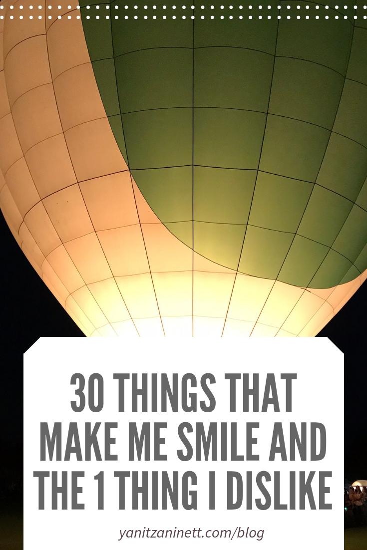 30-things-that-make-me-smile-yanitza-ninett.jpg