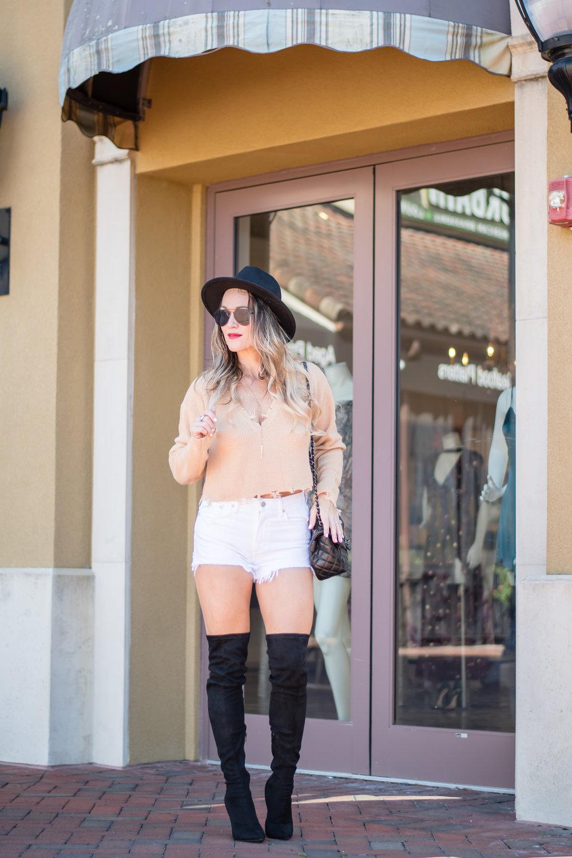 fashion-photoshoot-dellagio-orlando-photographer-yanitza-ninett-1-3.jpg