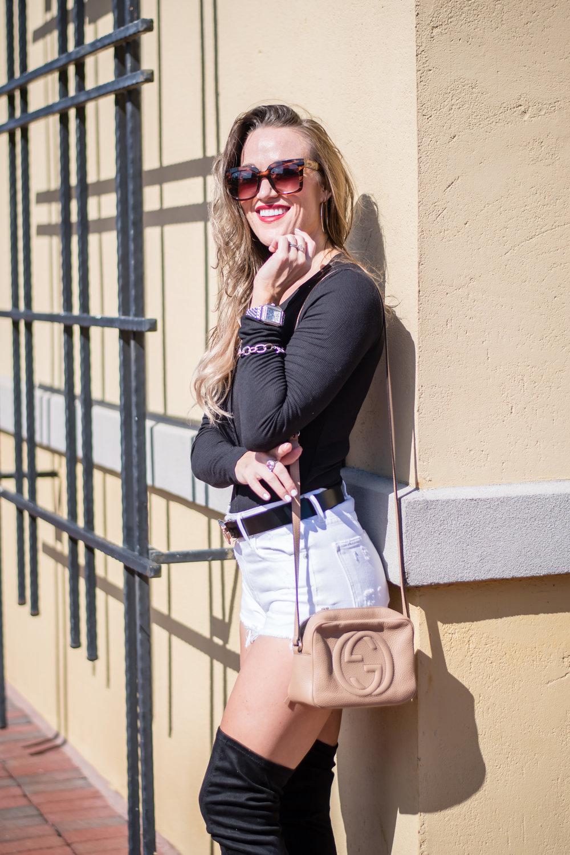 fashion-photoshoot-dellagio-orlando-photographer-yanitza-ninett-9.jpg
