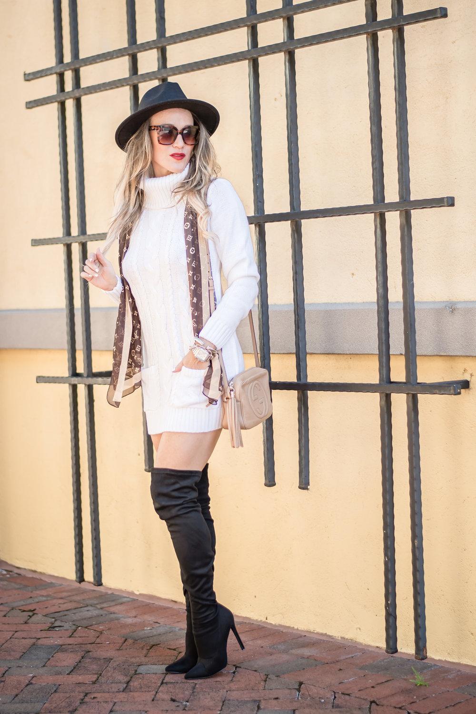 fashion-photoshoot-dellagio-orlando-photographer-yanitza-ninett-21.jpg