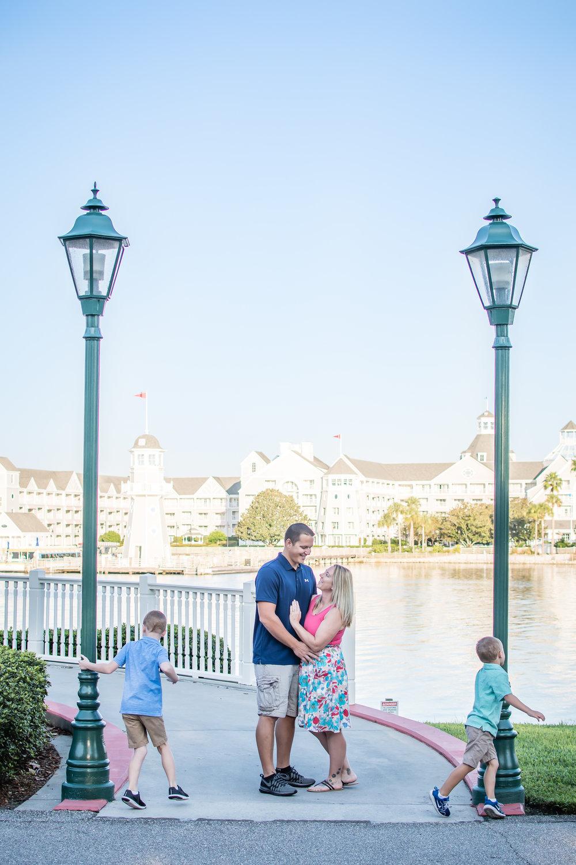 family-session-disneys-boardwalk-orlando-photographer-yanitza-ninett-41.jpg