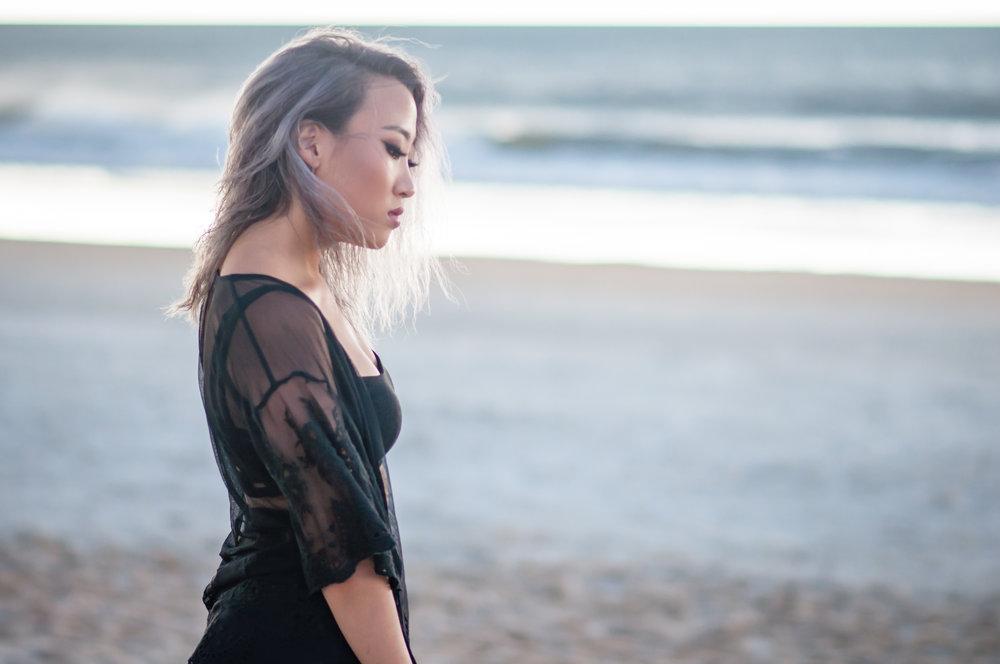 beach-fashion-photoshoot-inked-model-portraits-yanitza-ninett-palm-coast-orlando-photographer-3.jpg